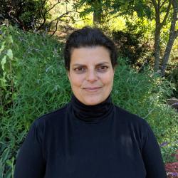 Jill Elfishawy