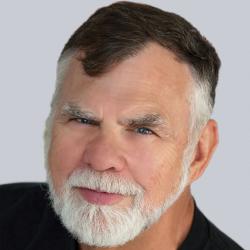 Steve Hurst