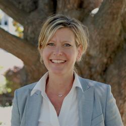 Pamela Berhsin