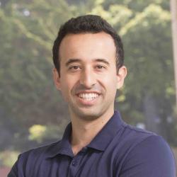 Scott Kaplan