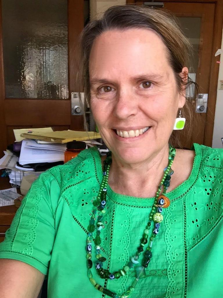 Lynn HUNTSINGER's picture