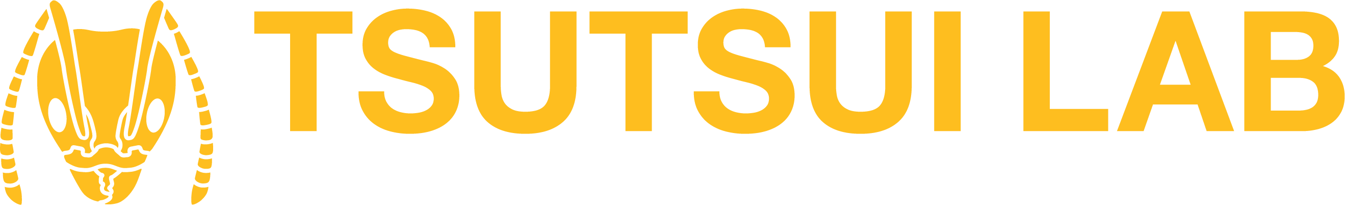 Tsutsui Lab
