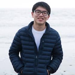 Bob Xu