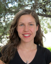 Dr. Tanya Renner, PhD
