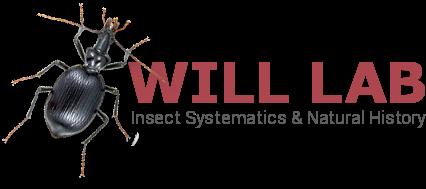 Will Lab