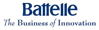 battelle_logo